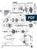 Automatic Transmission Parts Catalog