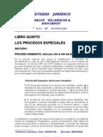 Resumen Exposision Vladimir Carlos Villanueva