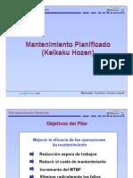 mantenimiento planificado.pdf