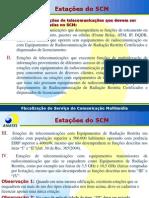 94026383-anatel-enlace