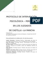 protocolo-intervencion-juidicial