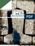 Catalogo Rocacero