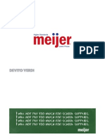 Meijer Print