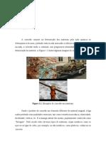 apostilacorroso-captulo1-110905194219-phpapp02