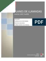 planesdellamada-110627161834-phpapp01