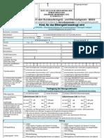 elterngeld_antrag.pdf