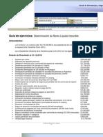 12pguadeterminacinderentalquidaimponible-130323212229-phpapp02
