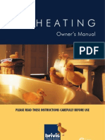 Heating Owners Manual Feb 2012