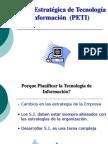 7.1__PETI_(Plan_Estrategico_de_TI).ppt