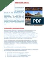 Administracion Hotelera Para El Blogs (1)