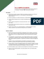 checklist-da-compra-do-imovel.pdf