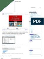 Crear Indice en Word _ Seven 7 Windows