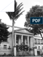 Academia Colombiana de La Lengua