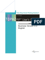 TOPAZRIP_Business_v9_user_guide.pdf