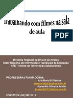 sugestesdefilmes-120124135537-phpapp02