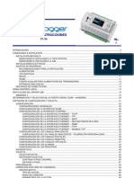 V13x Manual FieldLogger Spanish A4