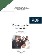 PI0-Caratula, Indice y Bibliografia