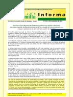 Informe 344 BSP Amplia Cobertura