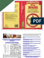 Caradeau Y Donner - Guia Practica de La Magia