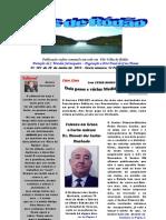 Ecos de Ródão nº. 101 - 20  de Junho de 2013
