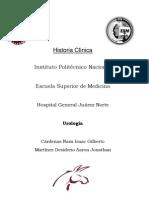 Historia Clínica Urologia 1.docx