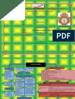 Mapa.de Patologia.ii Unidad