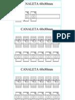 Plano eléctrico fuerza Eq4 2013-Model
