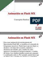Animacion Con Flash3064