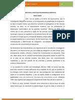 PREGUNTANDO POR LA INVESTIGACION BIOGRAFICA NARRATIVA.docx