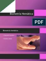 Valores biometria (hospital).pptx