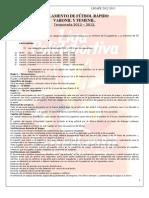 Rt_2181_Reglamento Futbol Rapido 2012-2013
