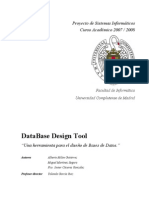 Documentacion_DBDT