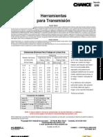 herramientas para lineas de transmision.pdf