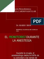 Monitorizacion Hemodinamica.clase