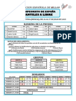 XI Cto. Esp. Infantiles Libre.pdf