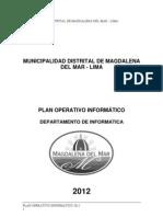 PLAN_10067_PLAN_OPERATIVO_INFORMÁTICO_2012_2012