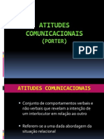 1288114616 Atitudes Comunicacionais (Porter)