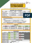 IV Cto. Esp. Sub'15 3B.pdf