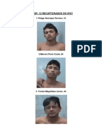 capturados.pdf