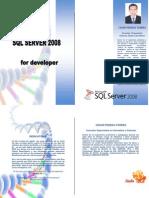 Beginning SQL Server 2008 Nuevo