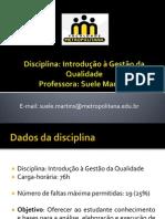 Gestão_da_Qualidade_-_Introdução_-_Aula_1