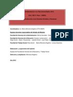 ANGELINO-Materiales Cs Soc 2013 Eje 1 y 2
