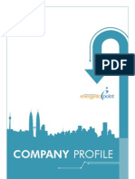 EPSBCompanyProfile Invert Updated