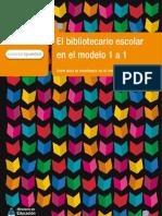 01_Bibliotecario_webR10