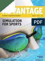 Advantage Magazine v6 Iss2