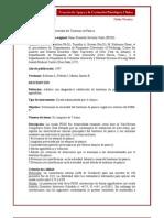 PDSS F.pdfficha