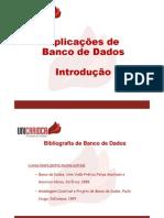 AplicacoesBcoDados_Introducao(2)