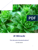 H_Miracle