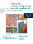 CPS Freemium Printmaking v3