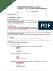 Practica 6 - Software TUI